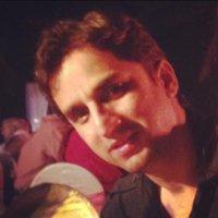 Navneet Singh Gujral ( @navigujral ) Twitter Profile
