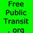 The profile image of FreePublicTrans