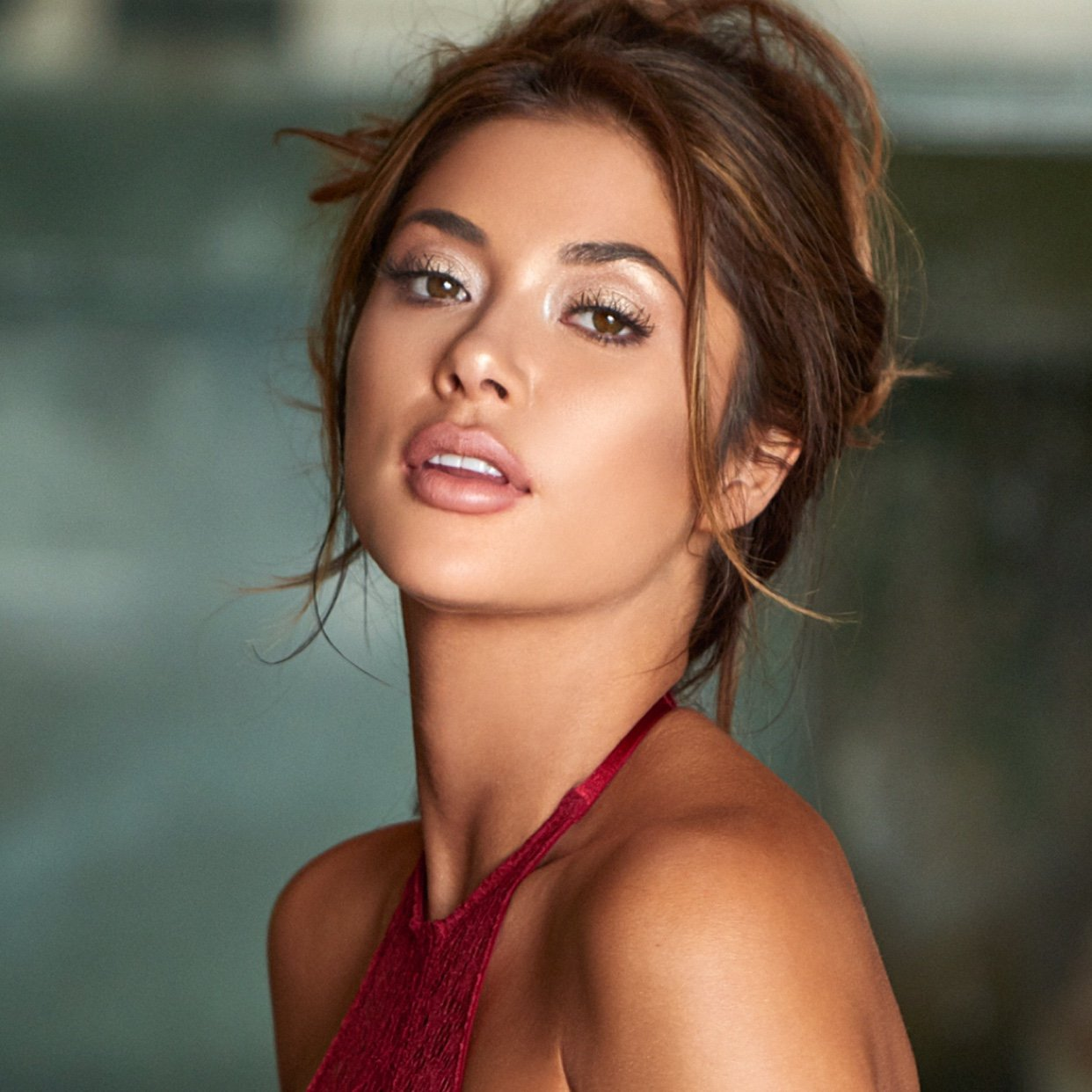 Pics Arianny Celeste nudes (48 photos), Is a cute