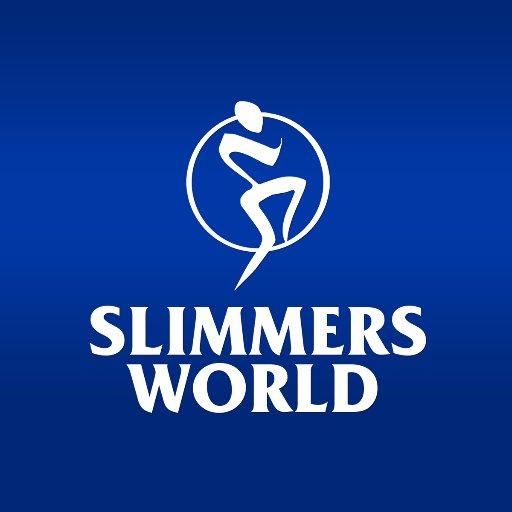 slimmers world slimmers world twitter
