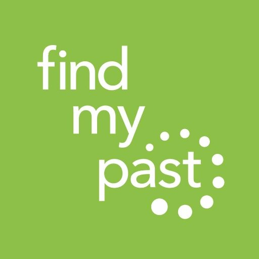@findmypastUS