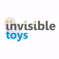 invisible.toys