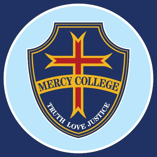 MercyCollege Belfast