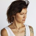 Photo of elisatoffoli's Twitter profile avatar