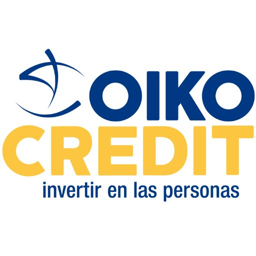 Oikocredit Madrid