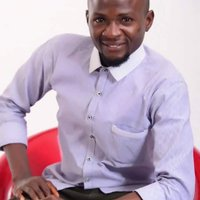 Emmanuel Abima