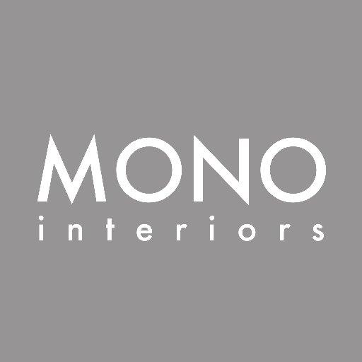Monointeriors