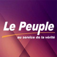 @LePeuple2