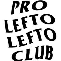 lefto. | Social Profile