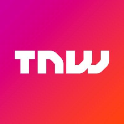 TNW Top Stories