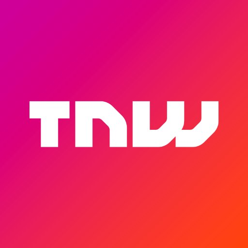 TNW Facebook Social Profile