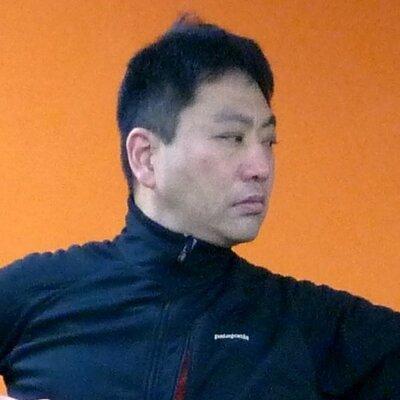 玉城秀樹・健康呼吸研究家・セラピスト @kobe_tamaki