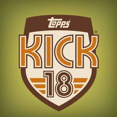 Topps Kick Stuff (@Topps_Kick_Bet) | Twitter