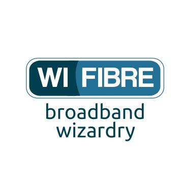 Wi-Fibre on Twitter: