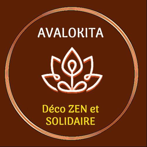@Avalokita2