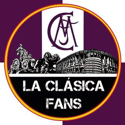Peña La Clásica Fans