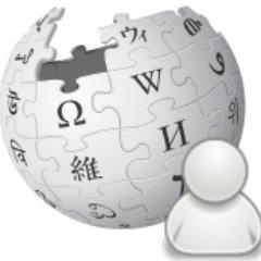 WikipediaTown