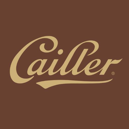 @ChocolatCailler