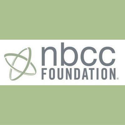 NBCC Foundation (@NBCCFoundation) | Twitter