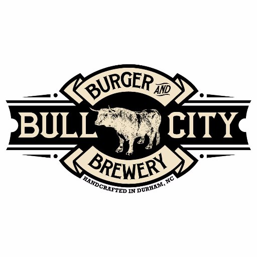 Bull City Burger Social Profile