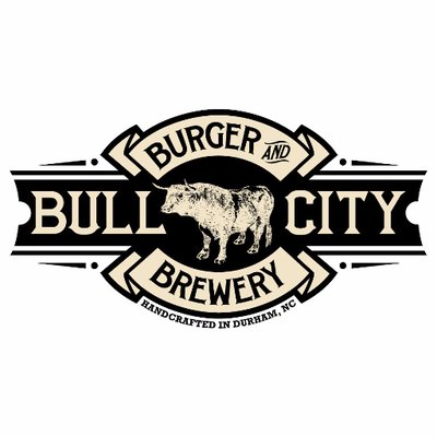 Bull City Burger Bullcityburger Twitter