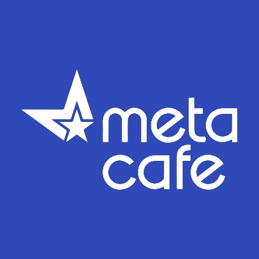Image result for Metacafe