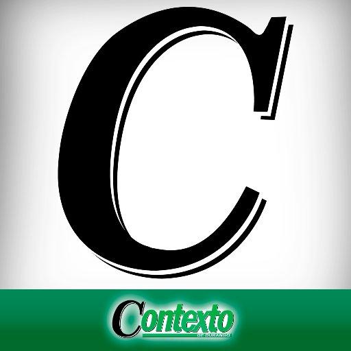 contextodgo