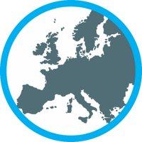 OT-EuroMaster (@OTEuroMSc )