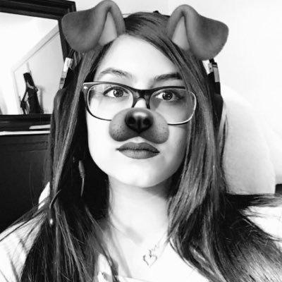 Henna Qureshi Hennaaa 98 Twitter