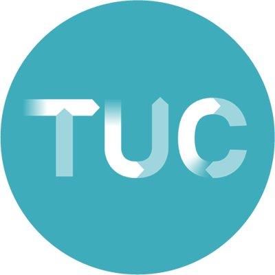 @TUCGlobal