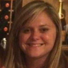 Sara Mahoney (@smahoneyAISD) Twitter profile photo