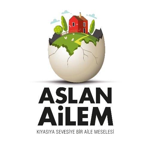 @AslanAilem