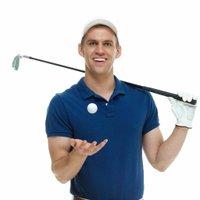 #Golfwell