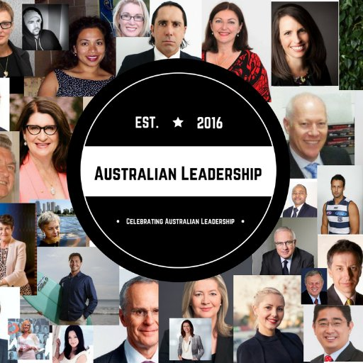 AustralianLeadership