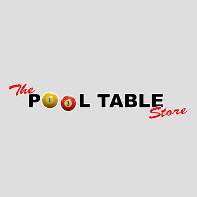 The Pool Table Store PoolTableStore Twitter - The pool table store