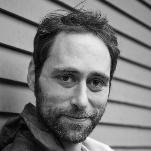 Dan Finkel (@MathforLove )