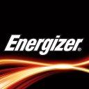 Energizer México