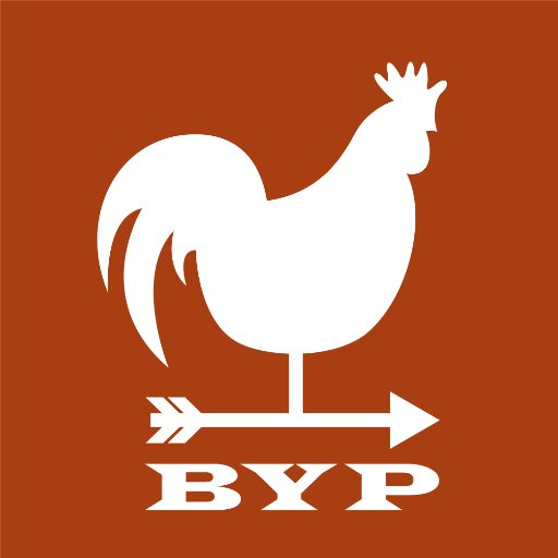 Backyard Poultry Mag