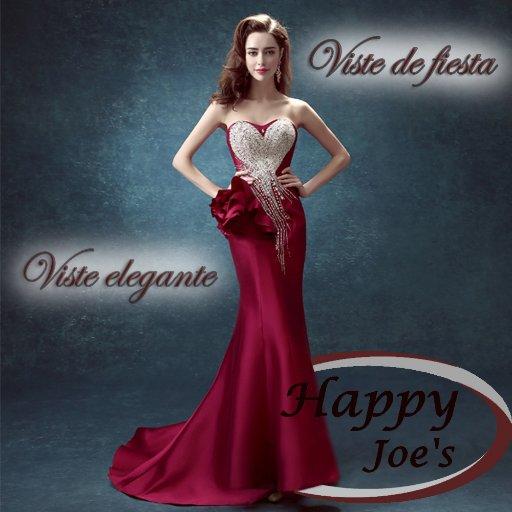 Happy Joes At Happyjoesdress Twitter