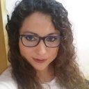 Fernanda Saltos (@09CeliMar) Twitter