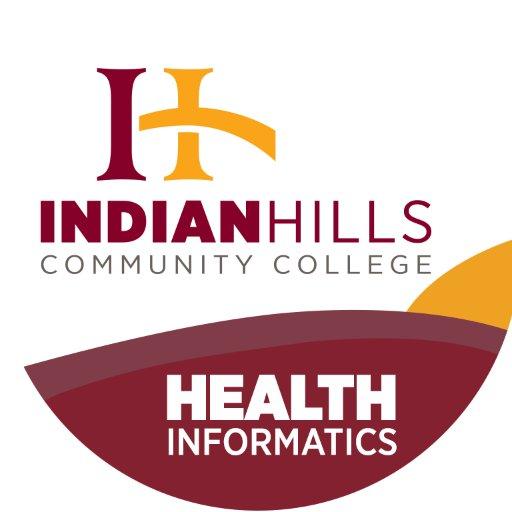 IHCC HIT Programs