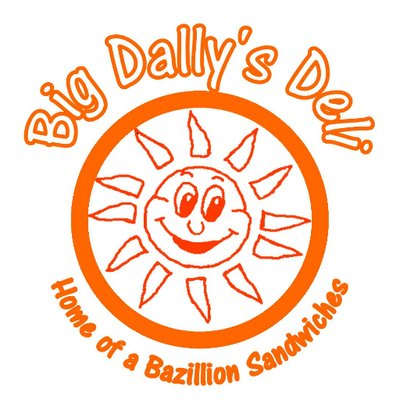 Big dallys deli bigdallysdeli twitter big dallys deli sciox Image collections