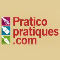 @PraticoPratique