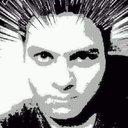 Leo Garcia (@13garcialeo) Twitter
