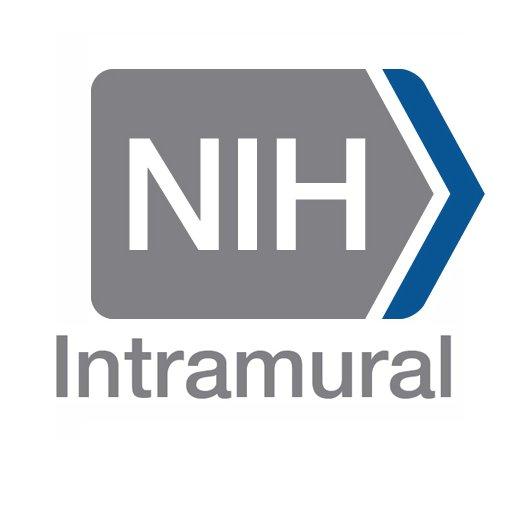 NIH Intramural