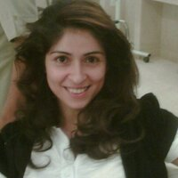 Bhavana Pandey ( @BhavanaPandey ) Twitter Profile