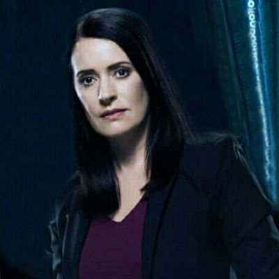 Best of Paget