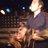Matt Worden - last_call_music