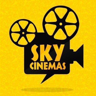 Skycinemas