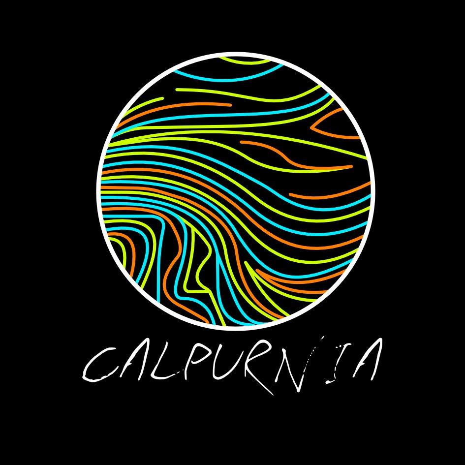 calpurnia monologue